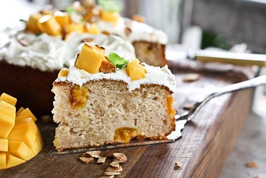 Mango & Yoghurt Cake-4_edited