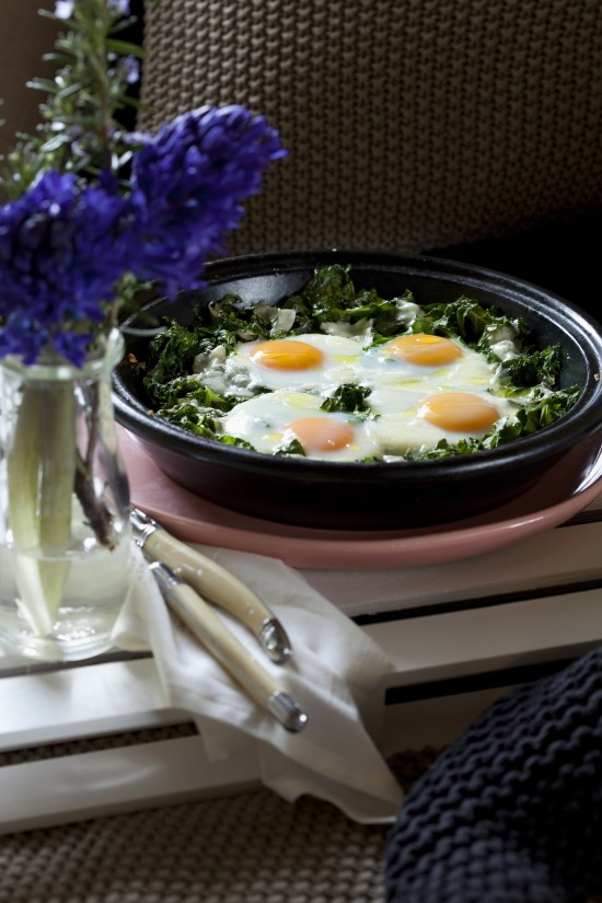 Kale & Egg Bake_resized sml